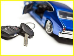 Fort Worth Locksmith Service Fort Worth, TX 972-810-6791